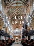 Cathedrals of Britain (Pitkin)