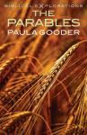 The Parables Paula Gooder Paperback