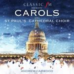 CDs for Advent and Christmas sung by the St Paul's Cathedral Choir<br /><br />Please choose a CD from the selection below